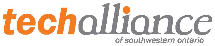 techalliancelogo