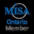 MISA_Ontario