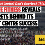 4th Largest Fitness Chain in the World Reveals Contact Centre Success Secrets