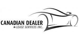 Canadian Dealer logo
