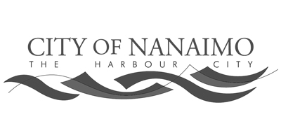 City of Nanaimo logo